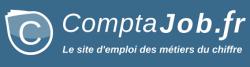 ComptaJob